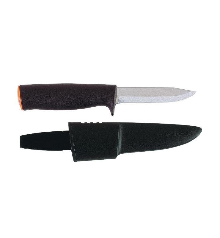 Fiskars coltelli