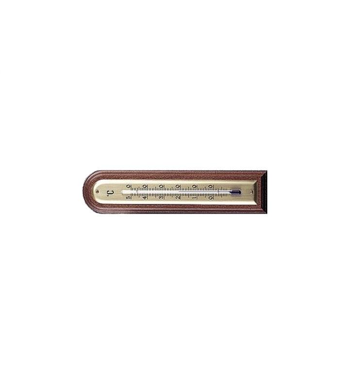 Termometro ad alcool