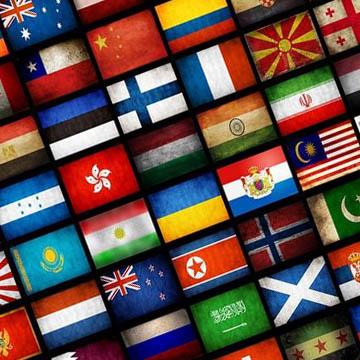 Bandiere Nautiche