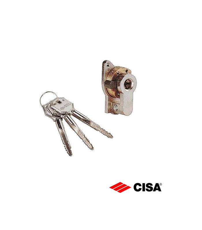 cilindro cisa 02400