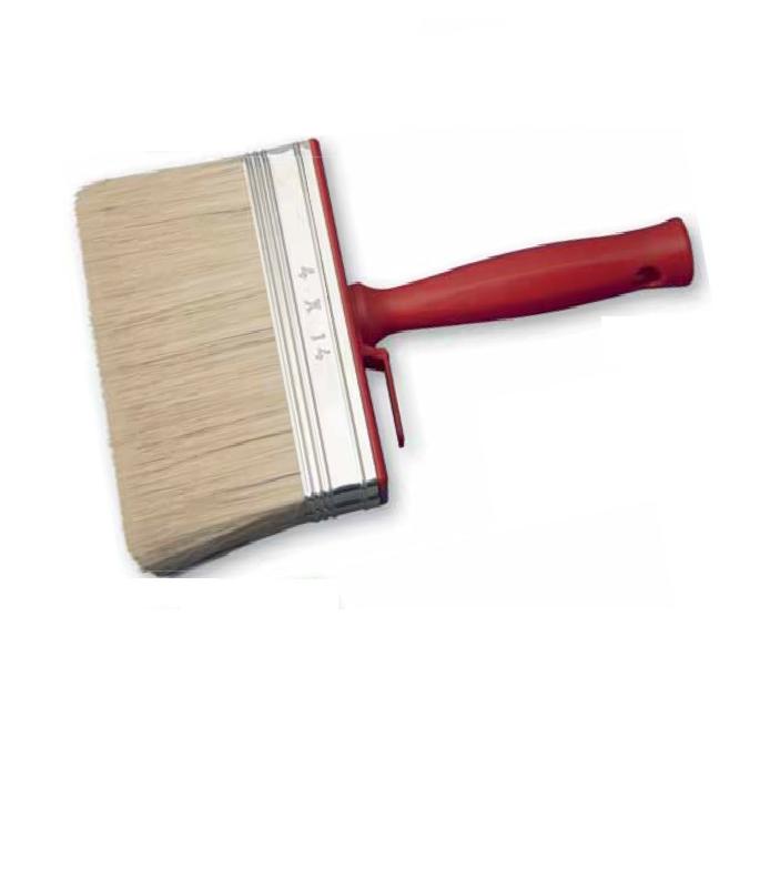 plafoncino in seta Shop Online prodotti ferramenta Ecommerce FERRAMENTA ARDENZA